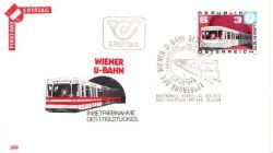 B_Wien_Eroeffnung_1978e.jpg